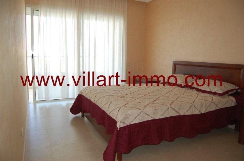 8-a-louer-appartement-meuble-tanger-malabata-chambre-1-l904-villart-immo