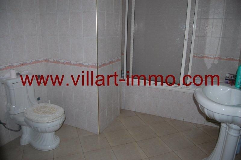 8-a-louer-appartement-meuble-tanger-salle-de-bain-1-l908-villart-immo