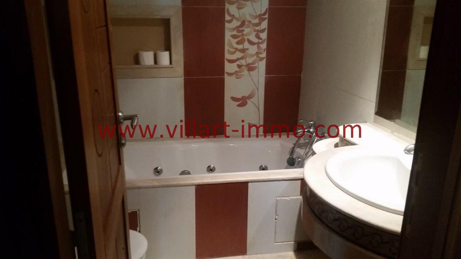 8-a-louer-appartement-meuble-tanger-salle-de-bain-1-l918-villart-immo