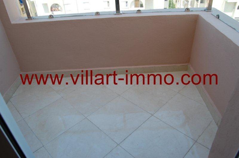 8-a-louer-appartement-non-meuble-tanger-balcon-l859-villart-immo