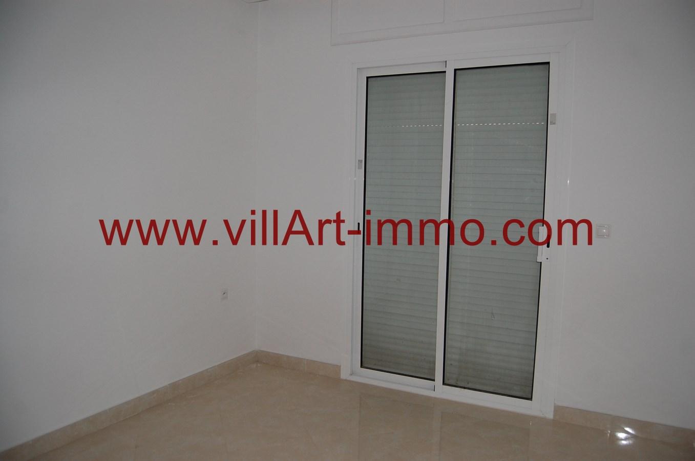 8-a-louer-appartement-non-meuble-tanger-chambre-2-l881-villart-immo
