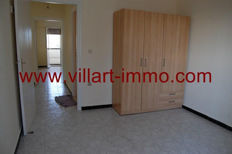 8-a-louer-appartement-non-meuble-tanger-chambre-2-l883-villart-immo