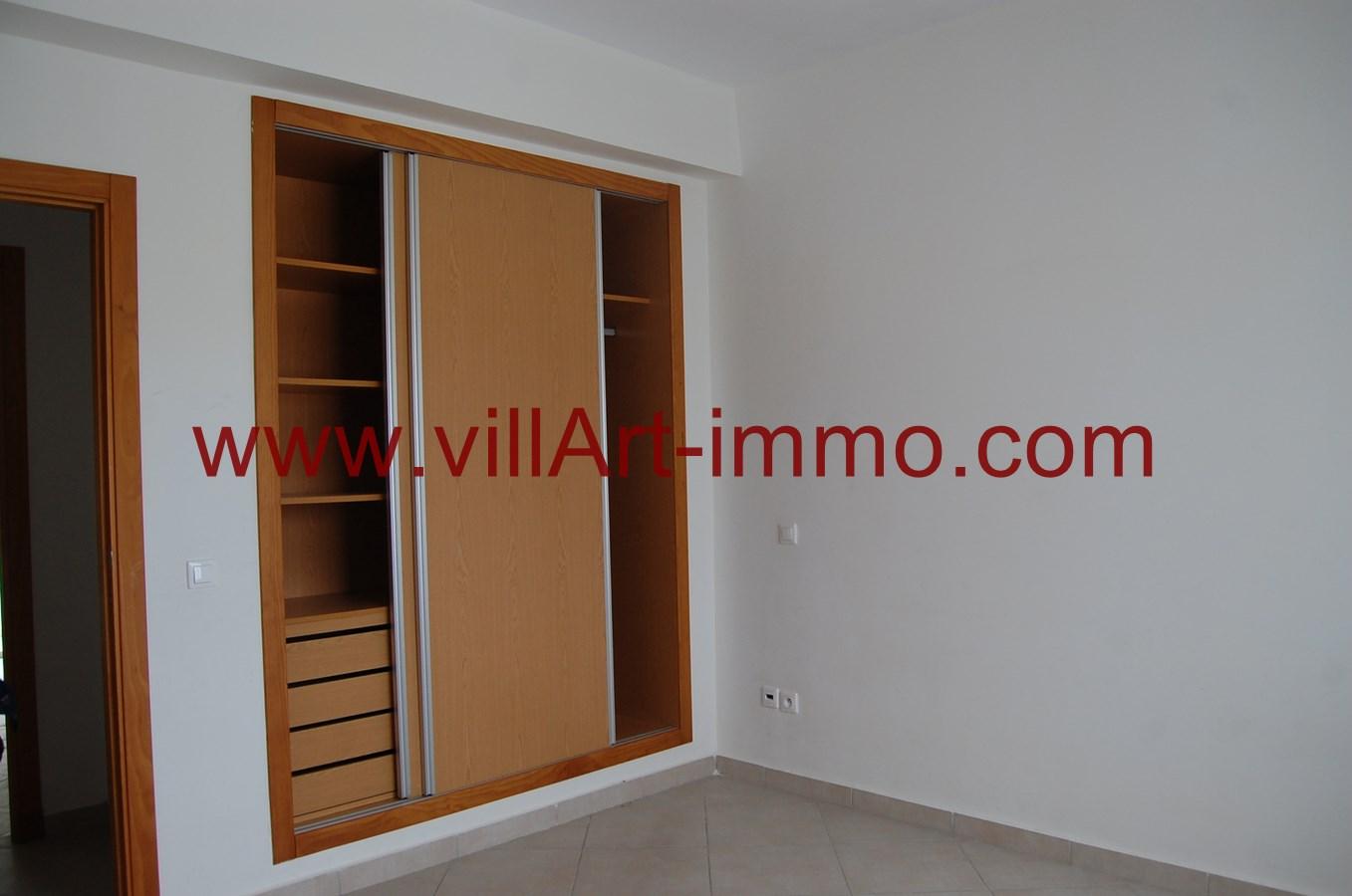 8-a-louer-appartement-non-meuble-tanger-chambre-3-l889-villart-immo