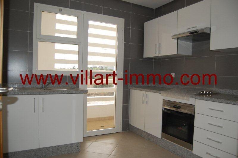 8-a-louer-appartement-non-meuble-tanger-lotinord-cuisine-l850-villart-immo