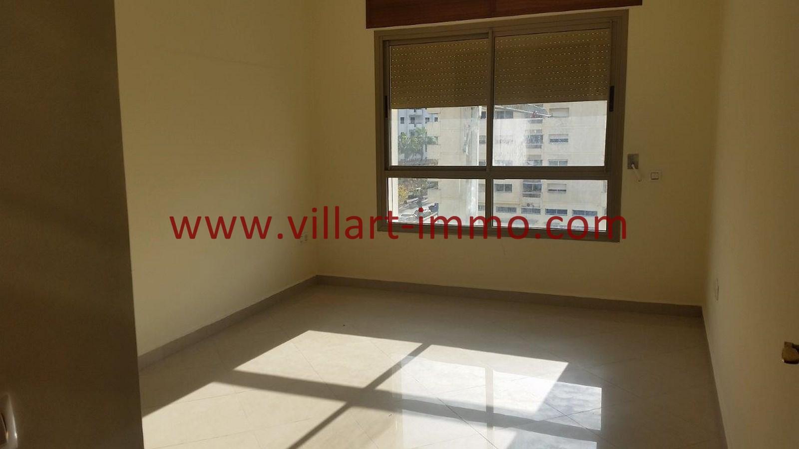 8-a-louer-appartement-tanger-iberia-chambre-2-l907-villart-immo