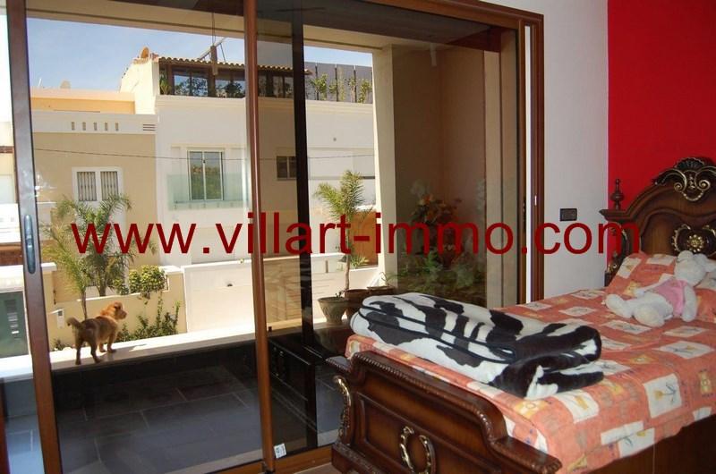 8-a-louer-villa-meuble-tanger-chambre-2-lv958-villart-immo
