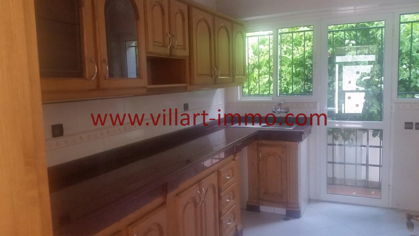 8-a-louer-villa-non-meuble-tanger-cuisine-lv967-villart-immo