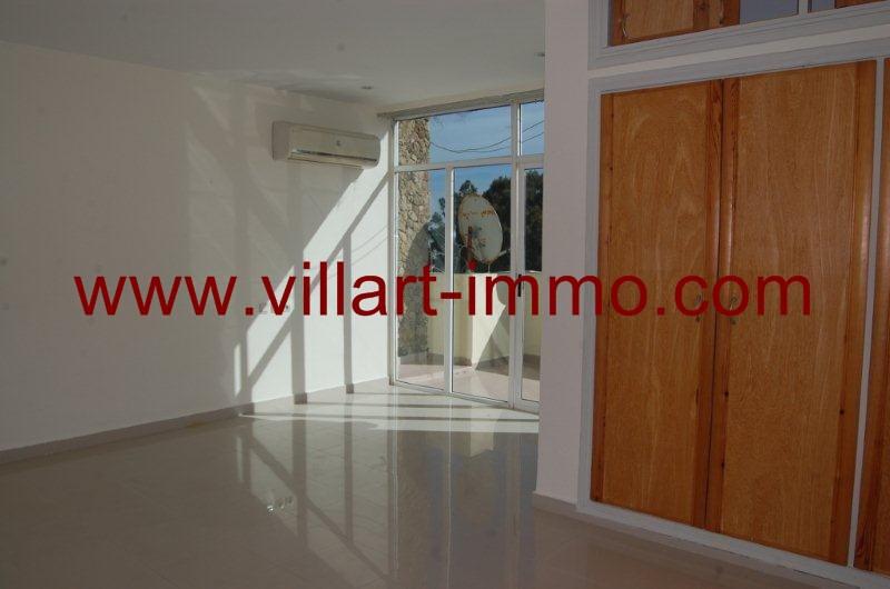 8-a-louer-villa-non-meublee-tanger-jbel-kber-chambre-2-lv9897-villart-immo