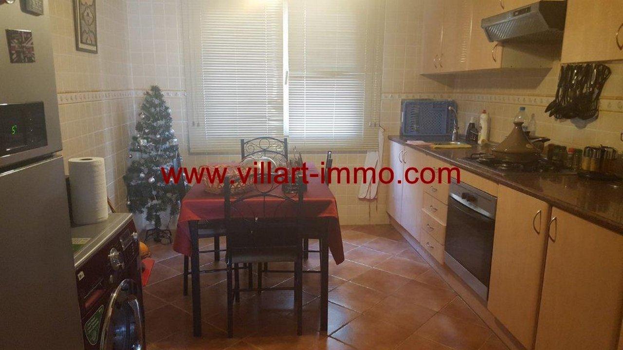 8-a-vendre-appartement-tanger-cuisine-va434-villart-immo