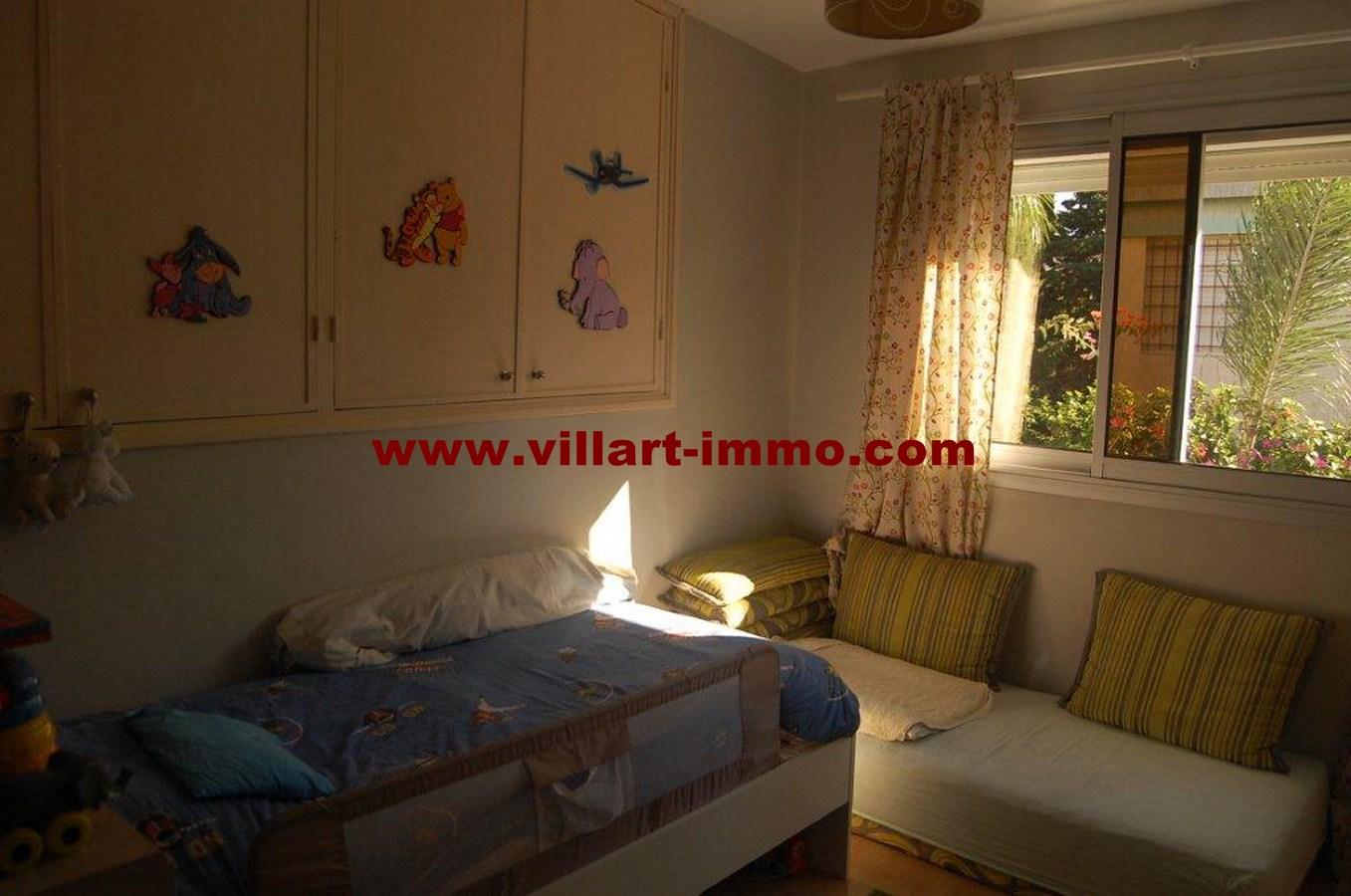 8-a-vendre-tanger-villa-californie-chambre-4-vv461-villart-immo-agence-immobiliere-copier
