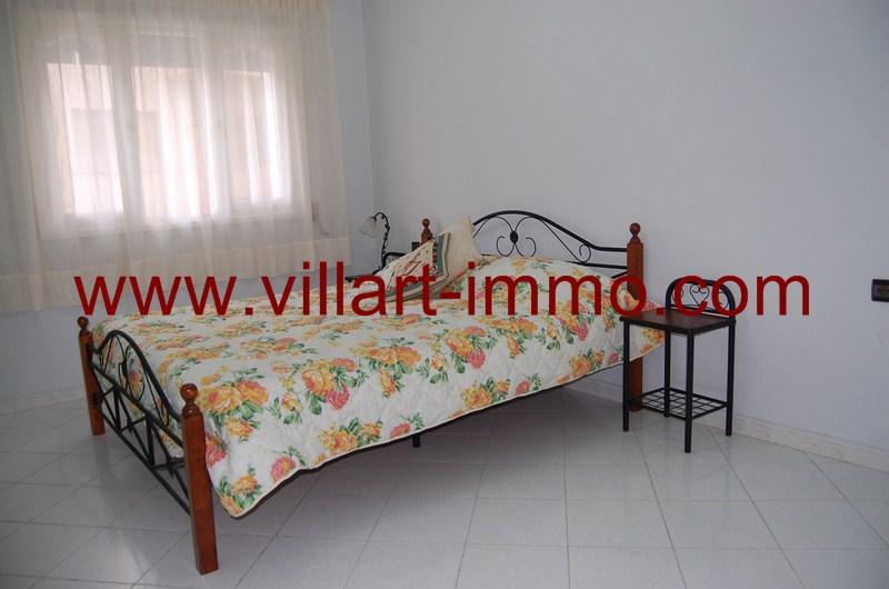 8-location-appartement-meuble-centre-ville-tanger-chambre-2-l898-villart-immo