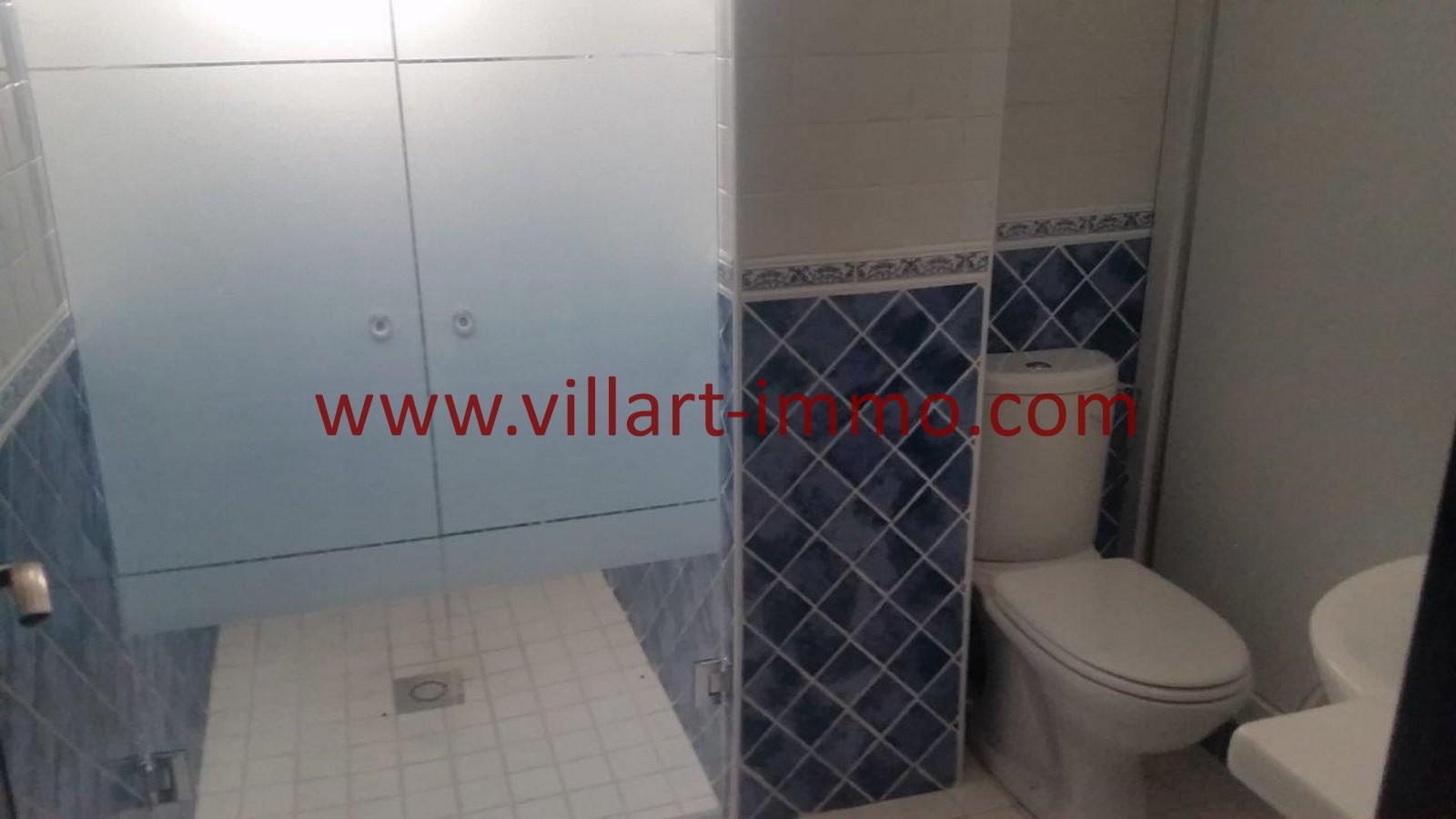8-location-appartement-meuble-centre-ville-tanger-salle-de-bain-2-l965-villart-immo