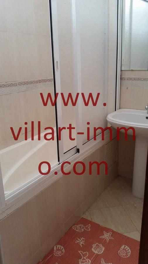 8-location-appartement-meuble-centre-ville-tanger-salle-de-bain-l909-villart-immo