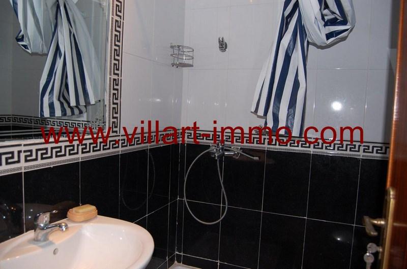 8-location-appartement-meuble-centre-ville-tanger-salle-de-bain-l950-villart-immo