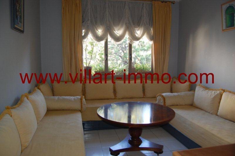 8-location-appartement-meuble-centre-ville-tanger-salon-4-l899-villart-immo