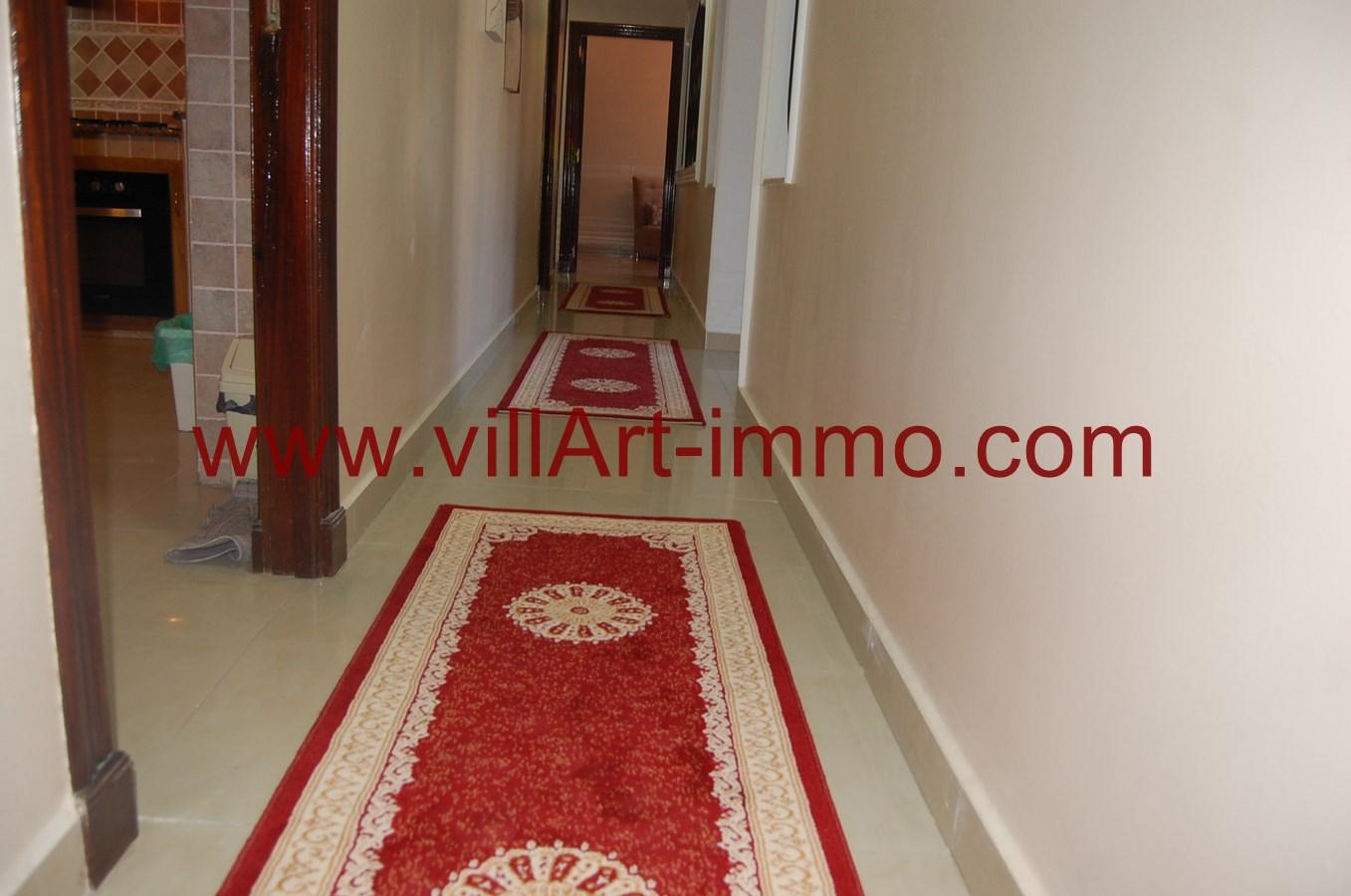 8-location-appartement-meuble-iberia-tanger-couloir-l895-villart-immo