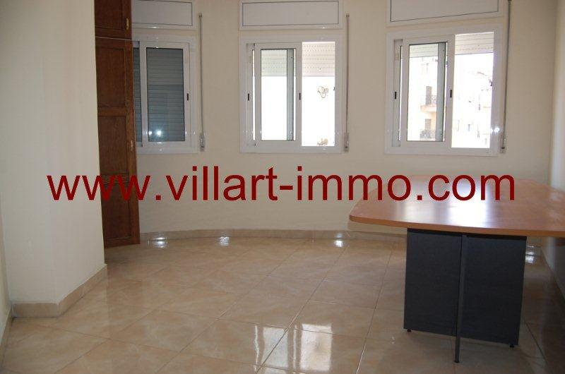 8-location-appartement-non-meuble-tanger-chambre-2-l990-villart-immo