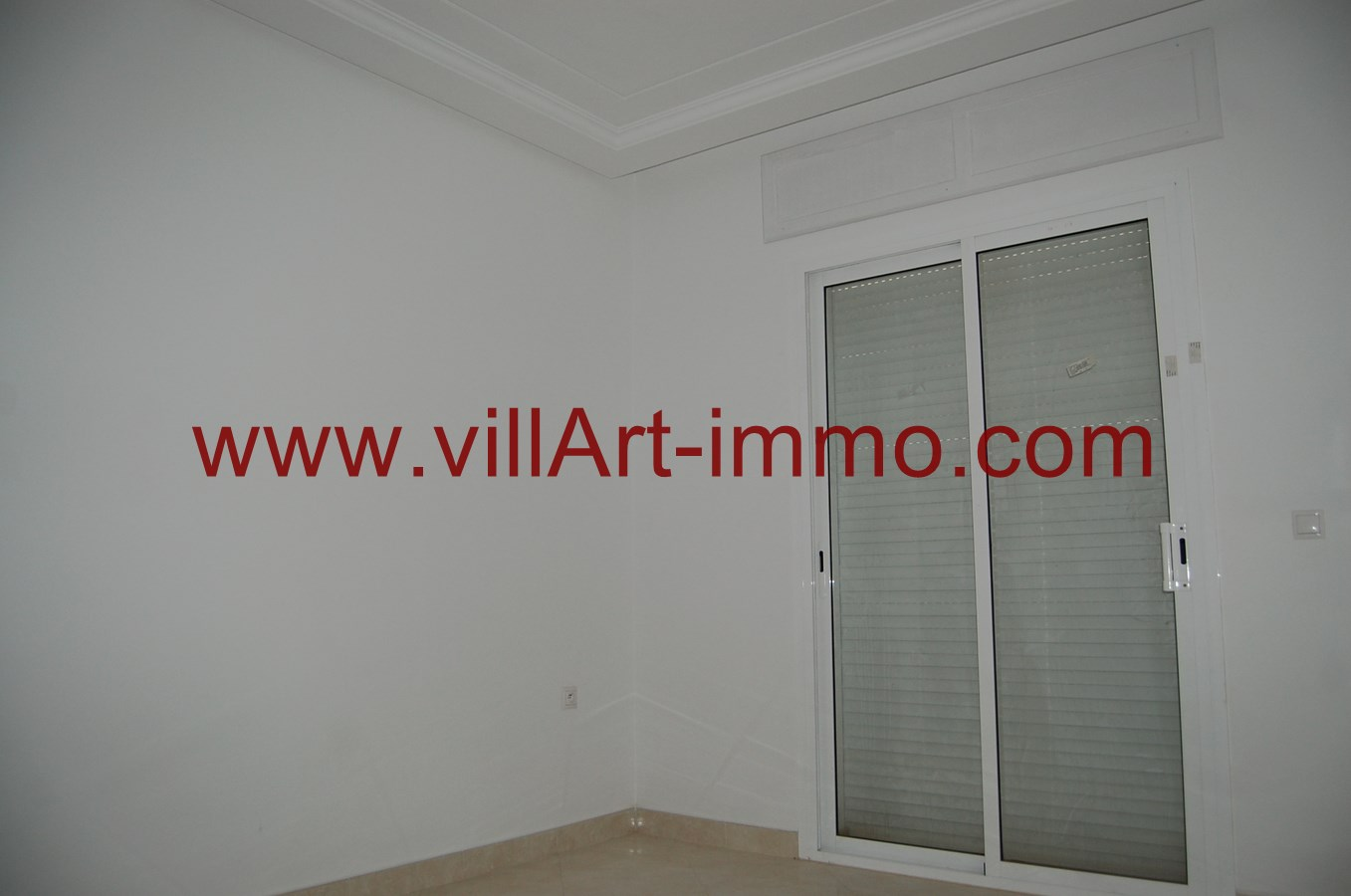 8-location-appartement-non-meuble-tanger-chambre-3-l880-villart-immo