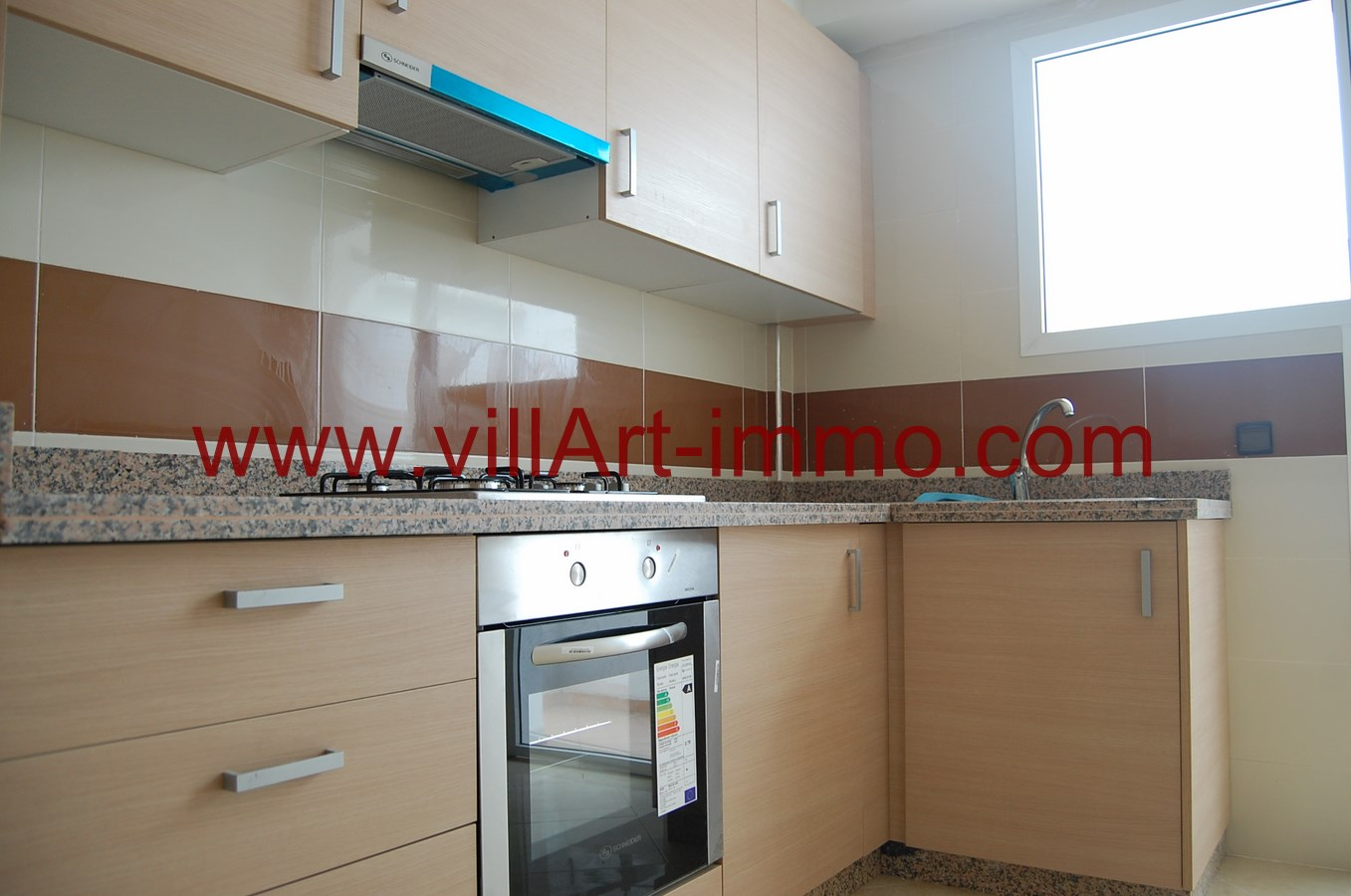 8-location-appartement-non-meuble-tanger-cuisine-l876-villart-immo