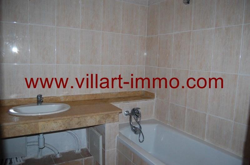 8-location-appartement-non-meuble-tanger-salle-de-bain-2-l931-villart-immo