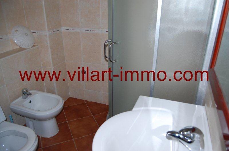 8-location-appartement-tanger-meuble-salle-de-bain-l948-villart-immo