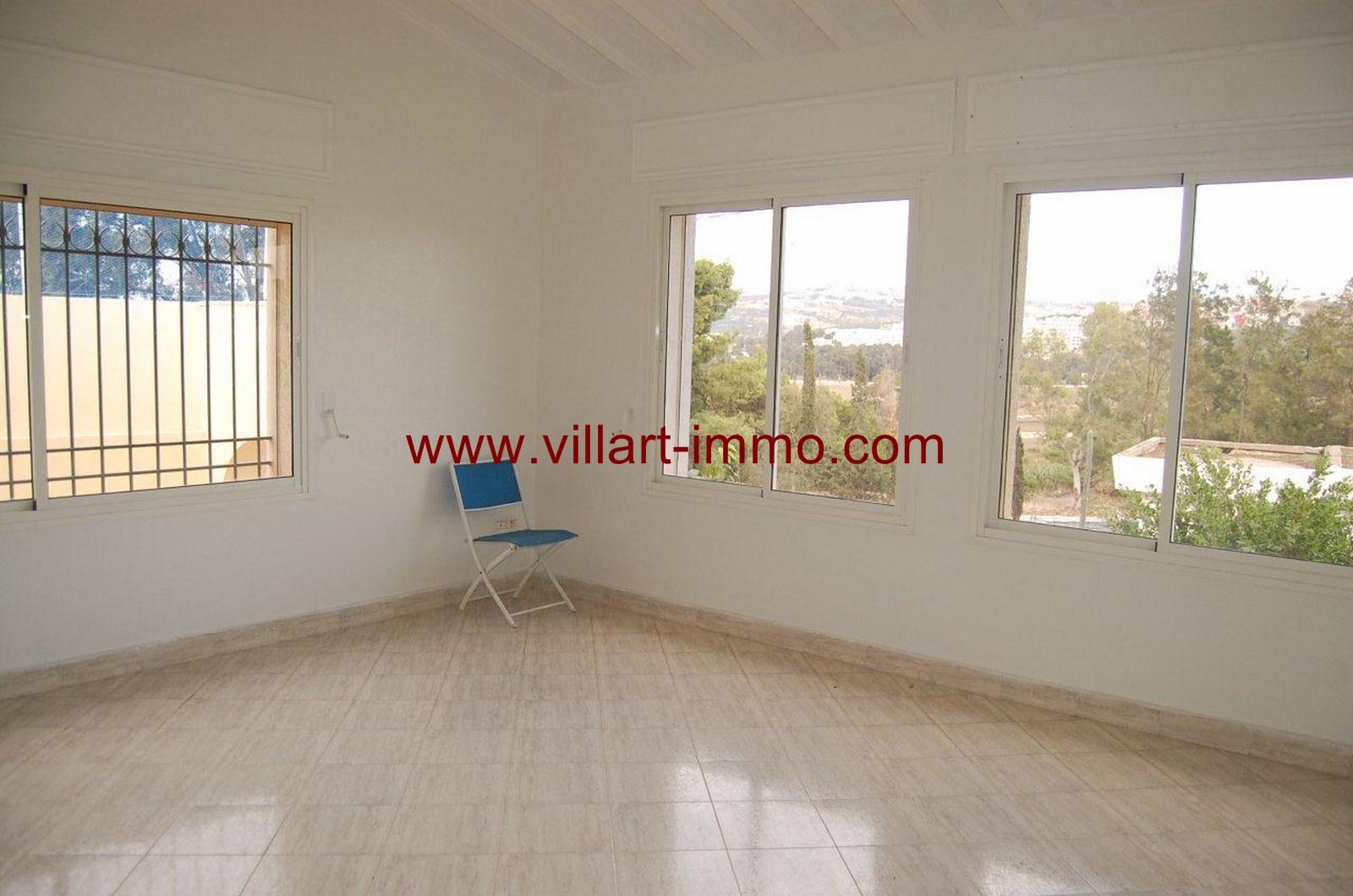 8-location-villa-non-meublee-malabata-tanger-chambre-1-lv902-villart-immo