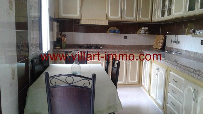 8-location-villa-meublee-tanger-cuisine-lv992-villart-immo