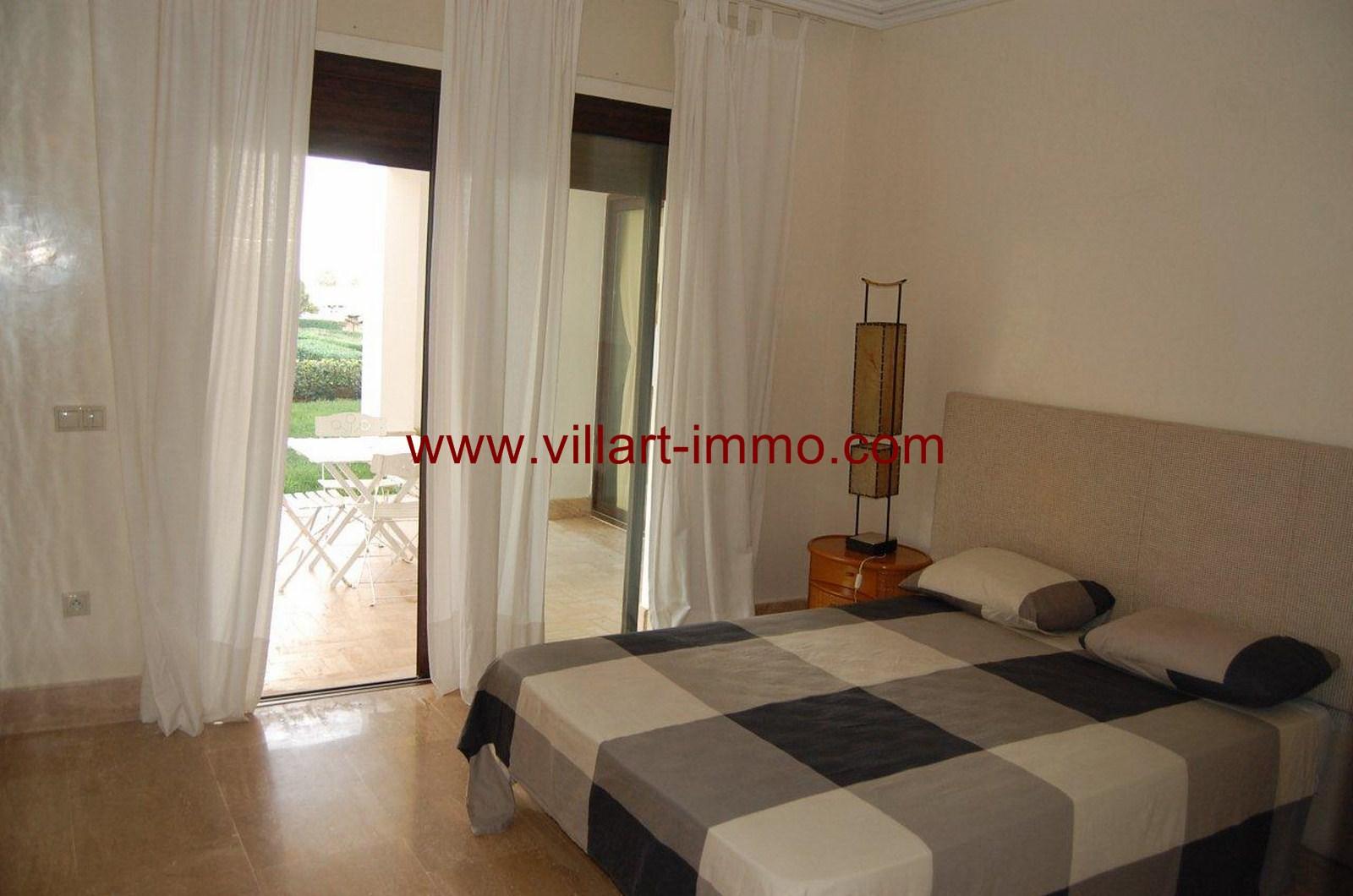 8-vente-appartement-tanger-achakar-chambre-3-va390-villart-immo