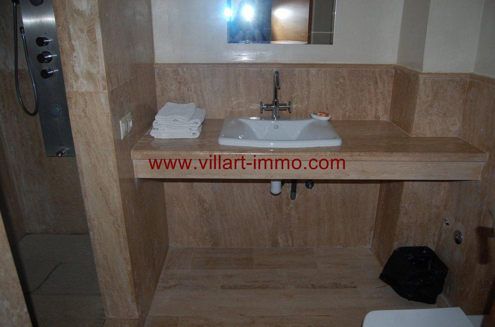 8-vente-appartement-tanger-achakar-salle-de-bain-2-va389-villart-immo
