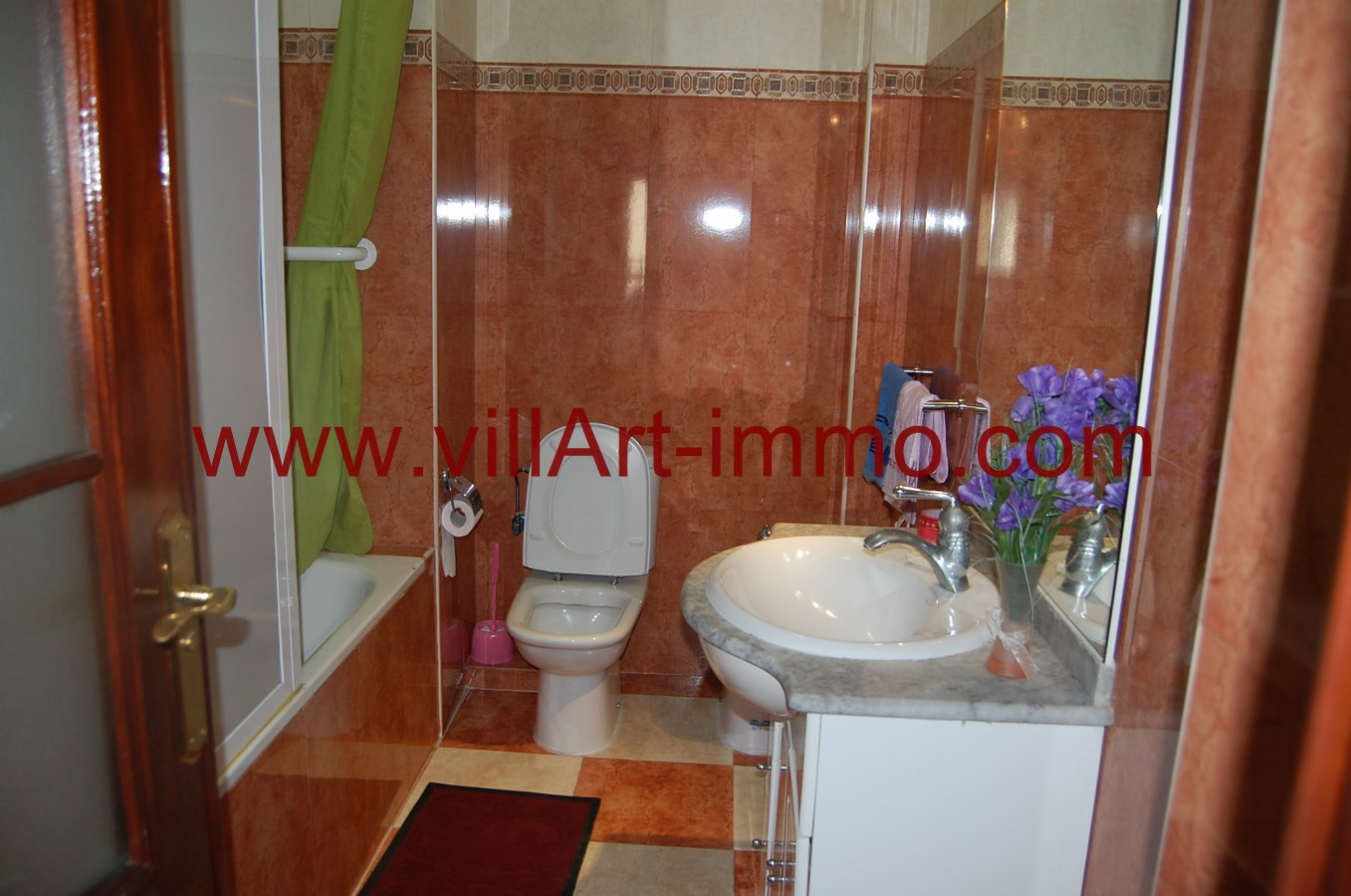 8-vente-appartement-tanger-iberia-salle-de-bain-1-va435-villart-immo