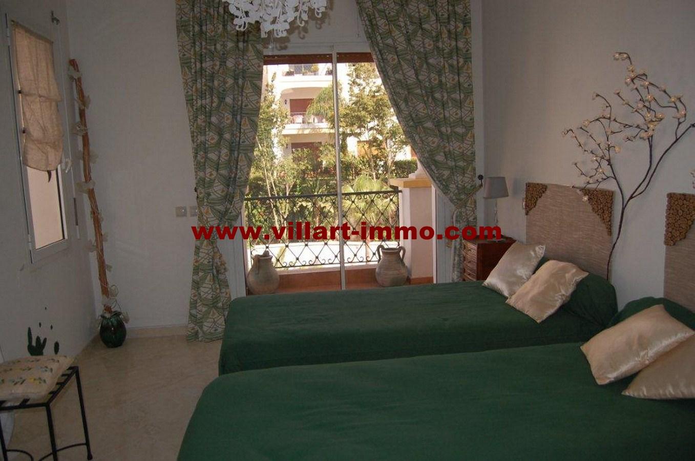 8-vente-appartement-tanger-la-montagne-chambre-2-va452-villart-immo