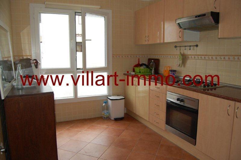 8-vente-appartement-tanger-malabata-cuisine-2-va397-villart-immo