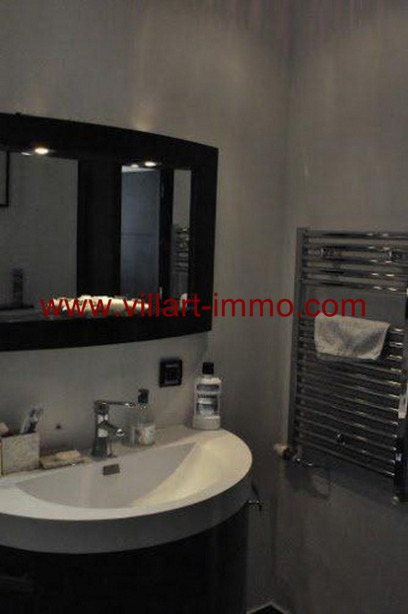8-vente-appartement-tanger-route-de-rabat-salle-de-bain-2-va383-villart-immo