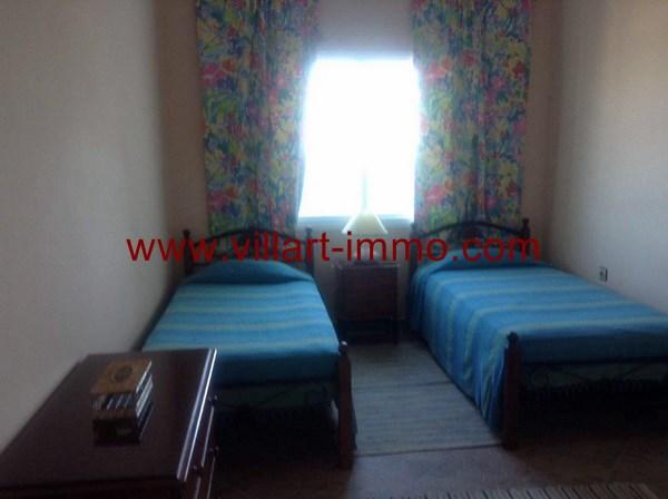 8-vente-maison-tanger-chambre-2-vm394-villart-immo
