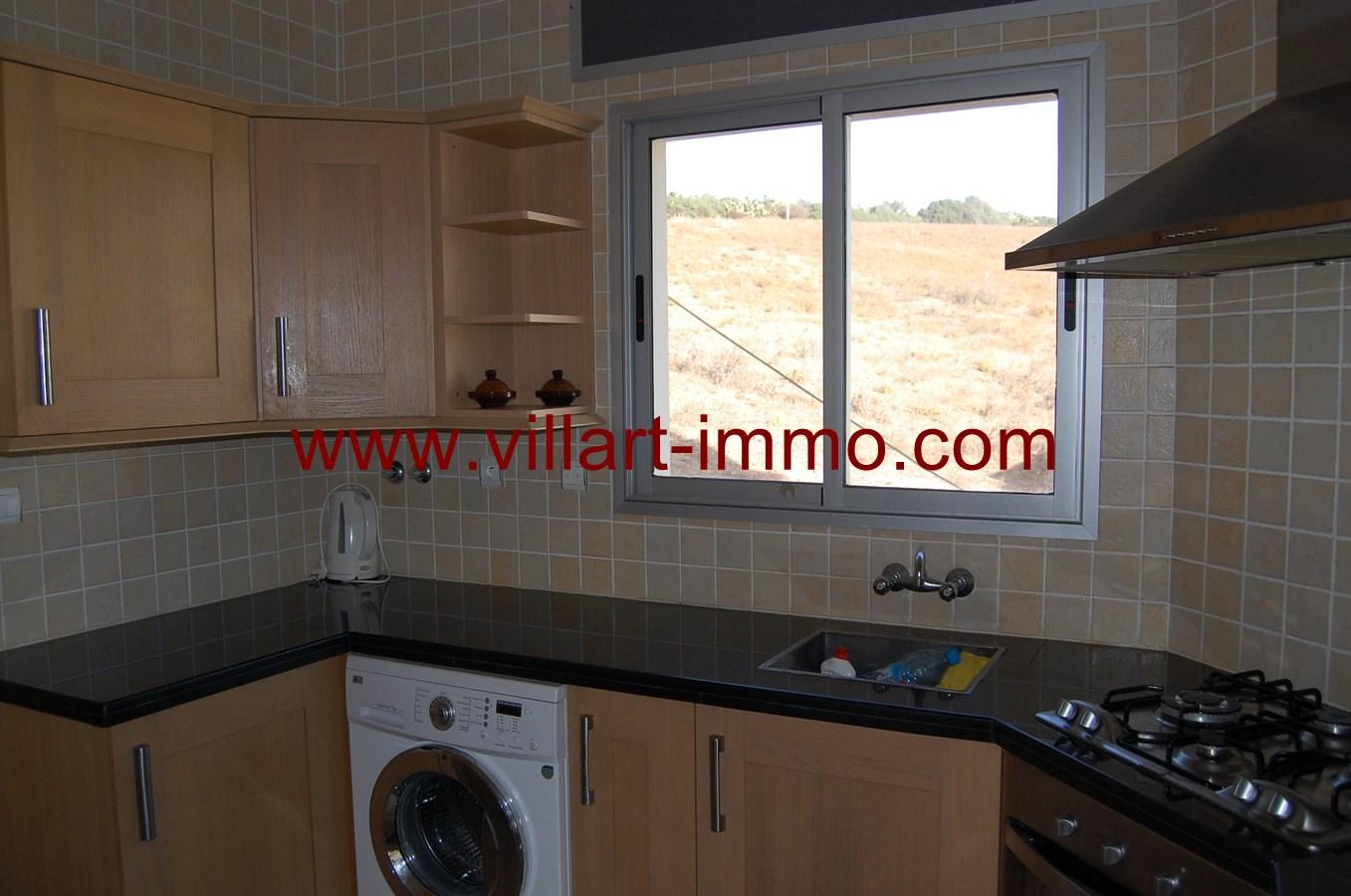 8-vente-maison-tanger-jbilat-cuisine-vm408-villart-immo