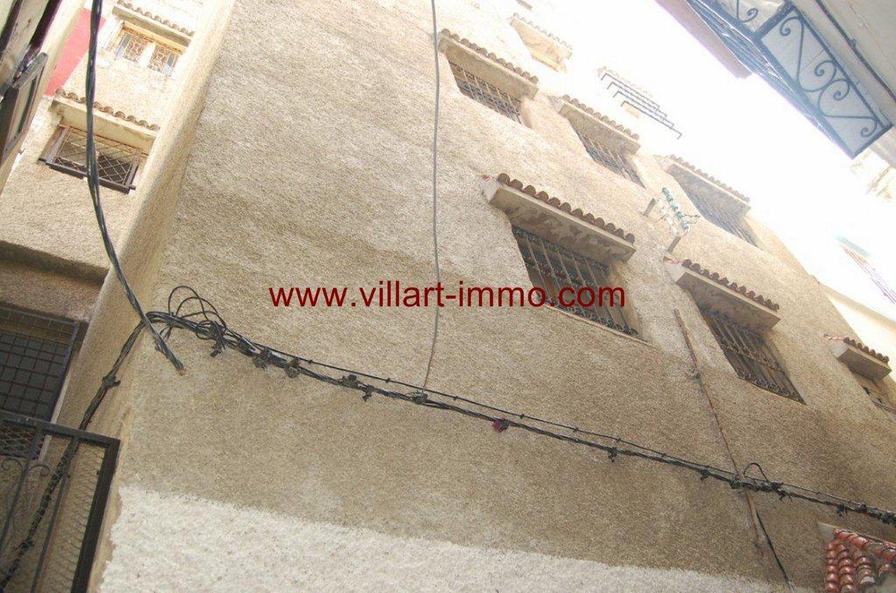 8-vente-maison-tanger-medina-facade-vm374-villart-immo