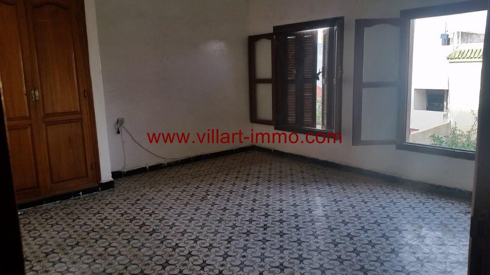 8-vente-maison-tanger-marchan-chambre-1-vm381-villart-immo