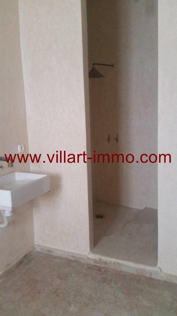 8-vente-maison-tanger-marchan-salle-de-bain-2-vm370-villart-immo
