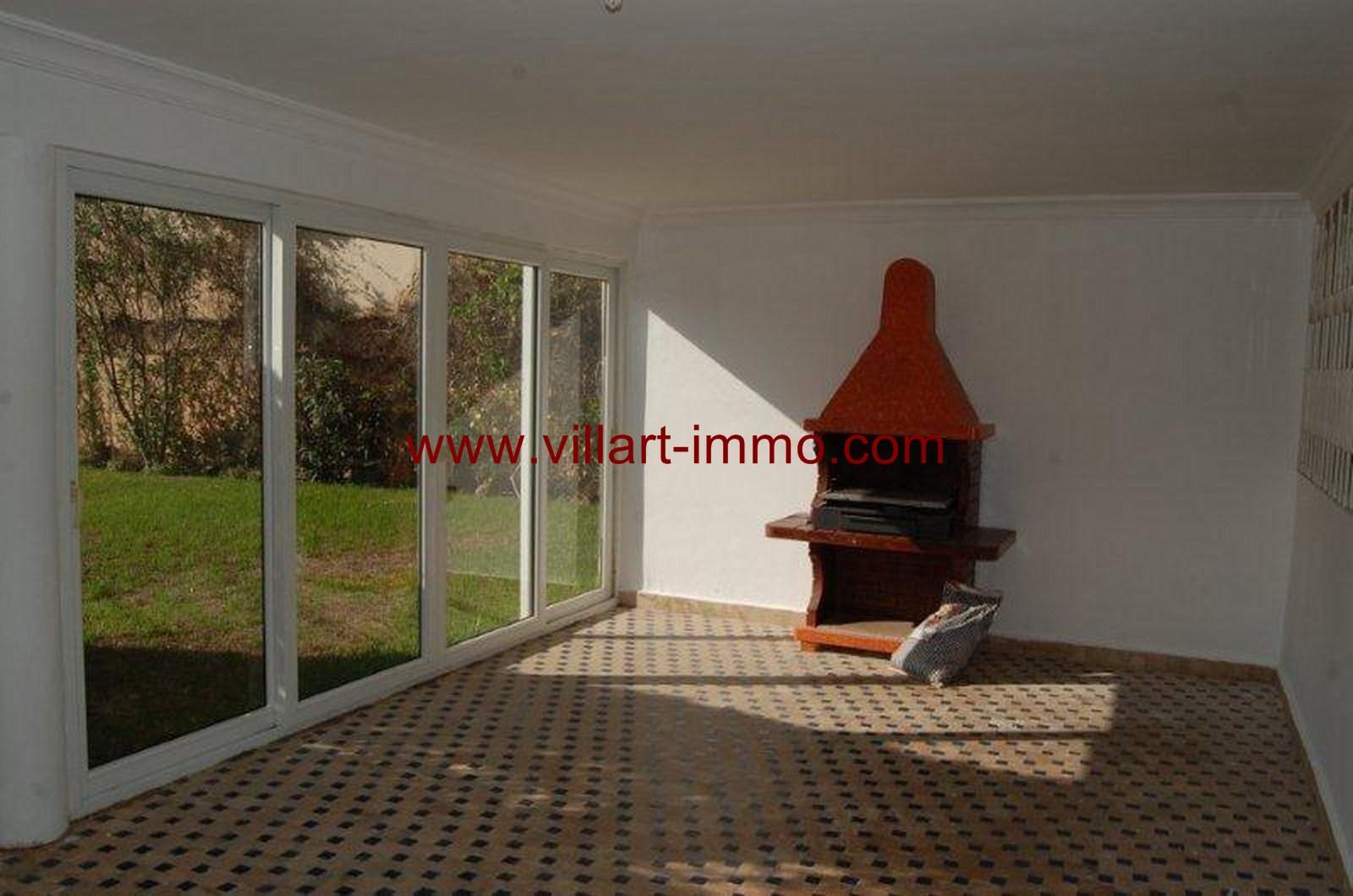 8-vente-villa-tanger-boubana-salon-2-vv363-villart-immo