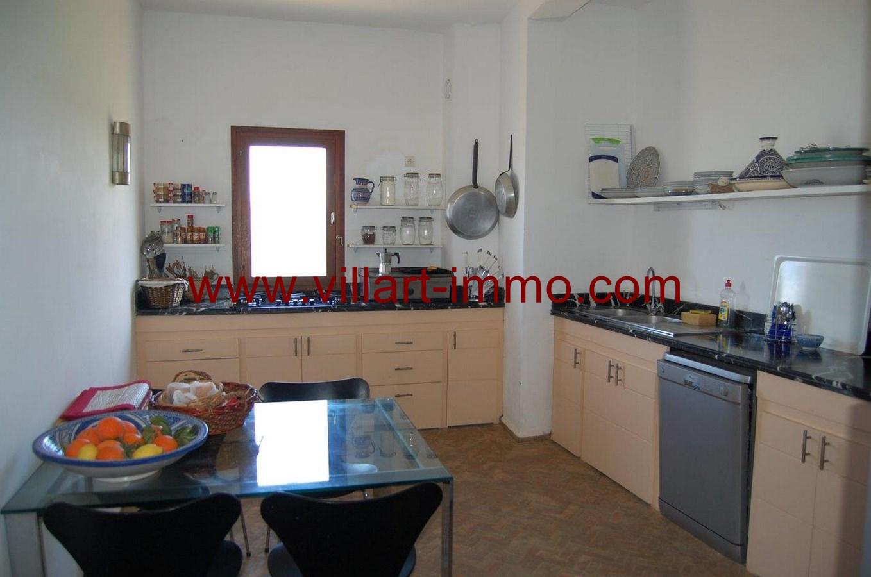 8-vente-villa-tanger-cuisine-vv401-villart-immo