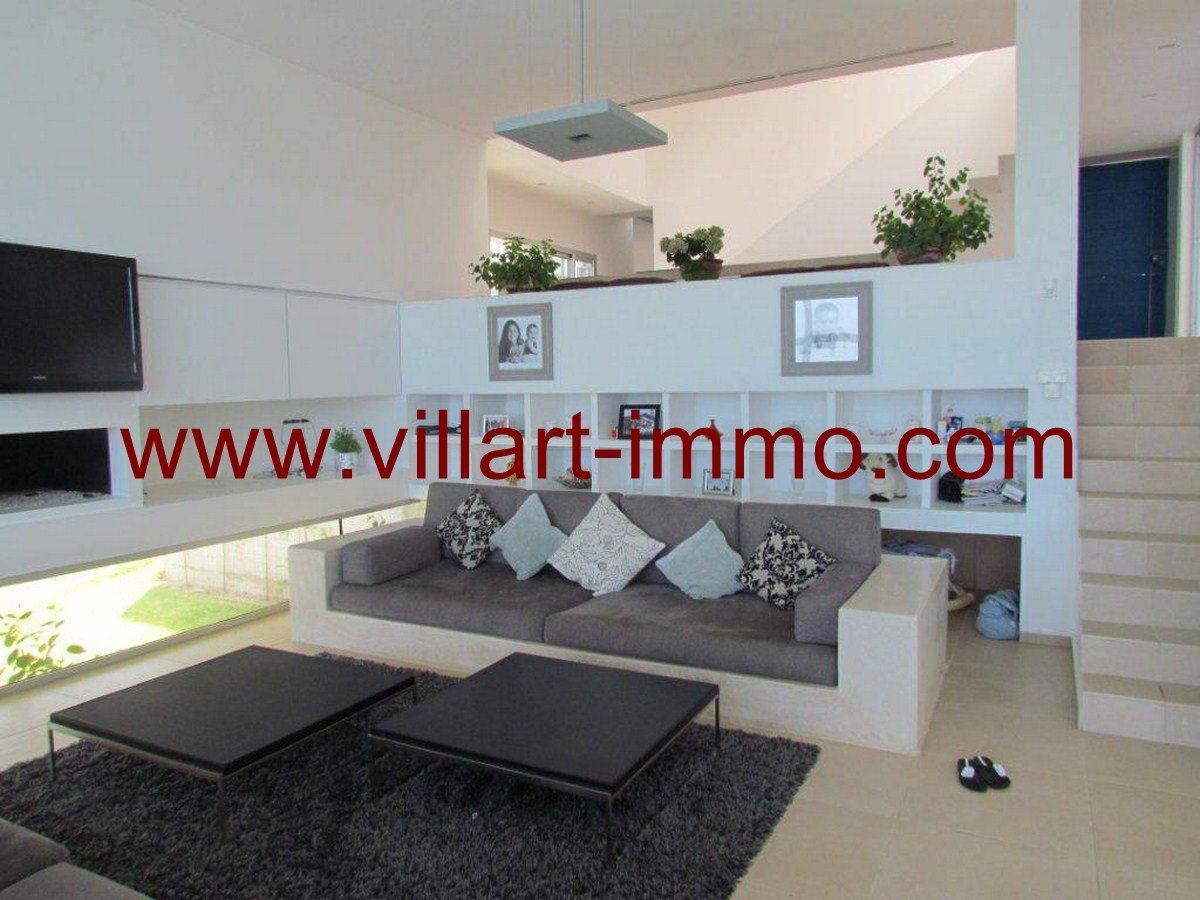 8-vente-villa-tanger-salon-3-vv410-villart-immo