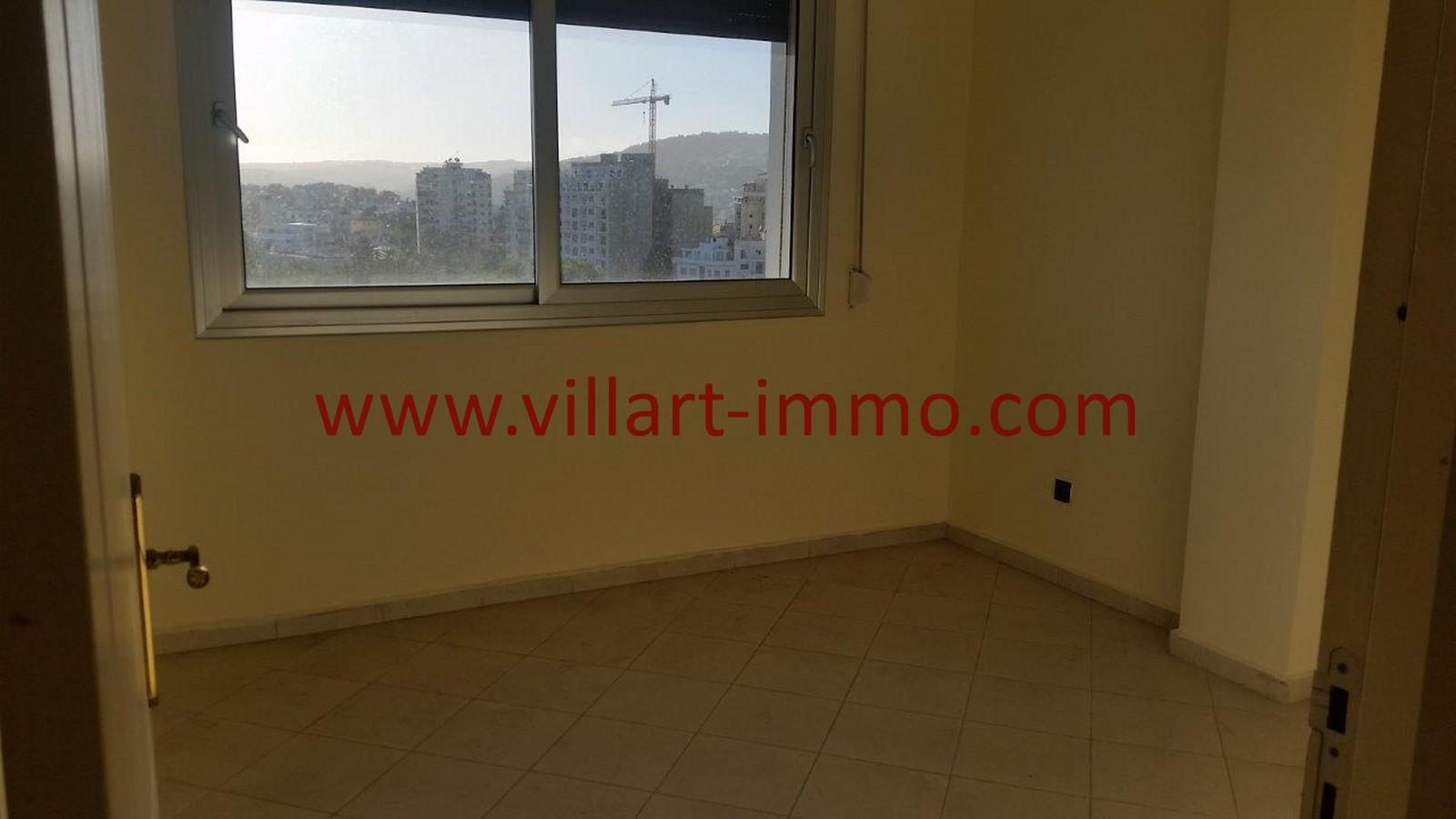 8-location-appartement-meubles-tanger-iberia-chambre-3-l1012-villart-immo-marocmaroc