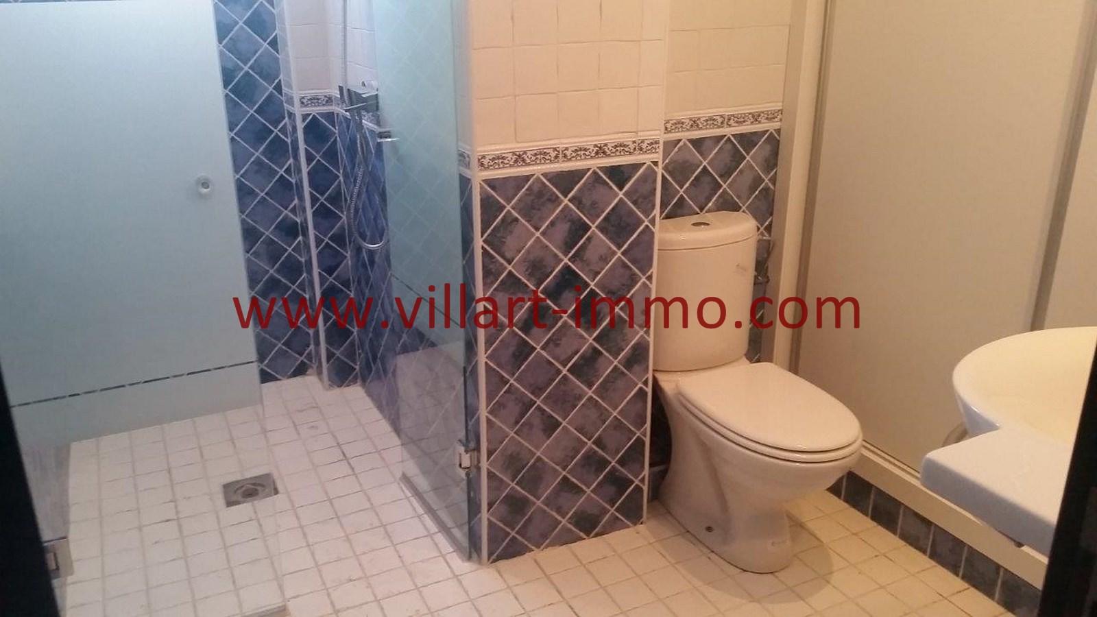 9-a-louer-appartement-meuble-centre-ville-tanger-salle-de-bain-2-l964-villart-immo
