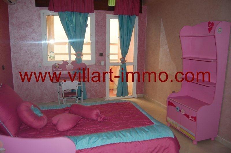 9-a-louer-appartement-meuble-tanger-chambre-2-l908-villart-immo