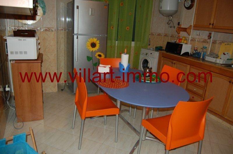 9-a-louer-appartement-meuble-tanger-cuisine-l906-villart-immo