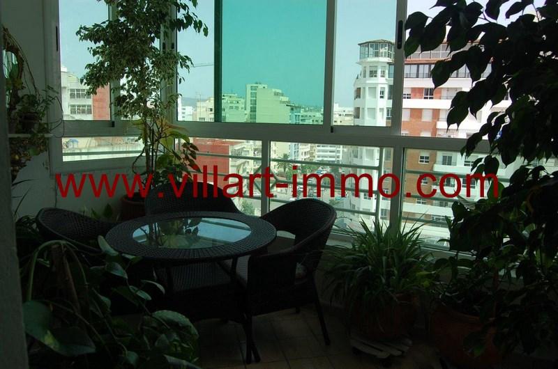 9-a-louer-appartement-meuble-tanger-terrasse-l973-villart-immo