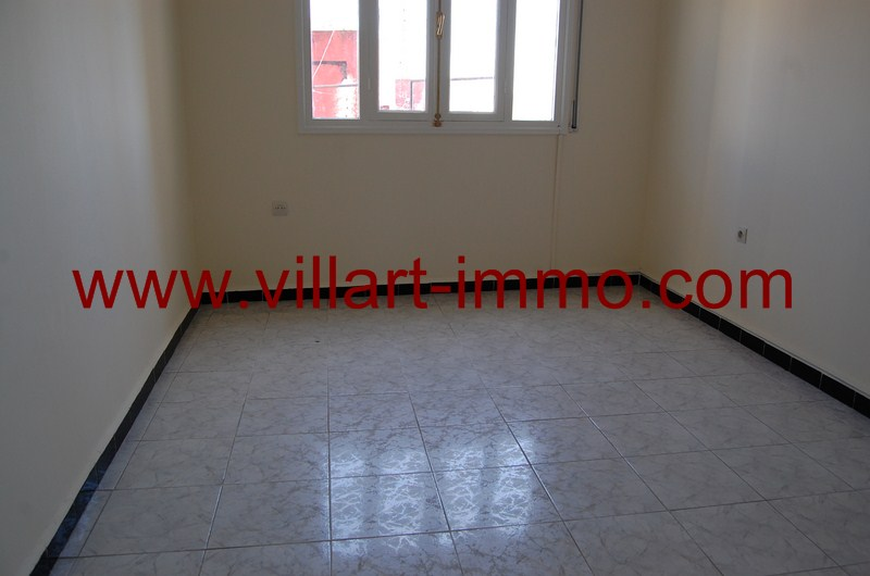 9-a-louer-appartement-non-meuble-tanger-chambre-2-l883-villart-immo