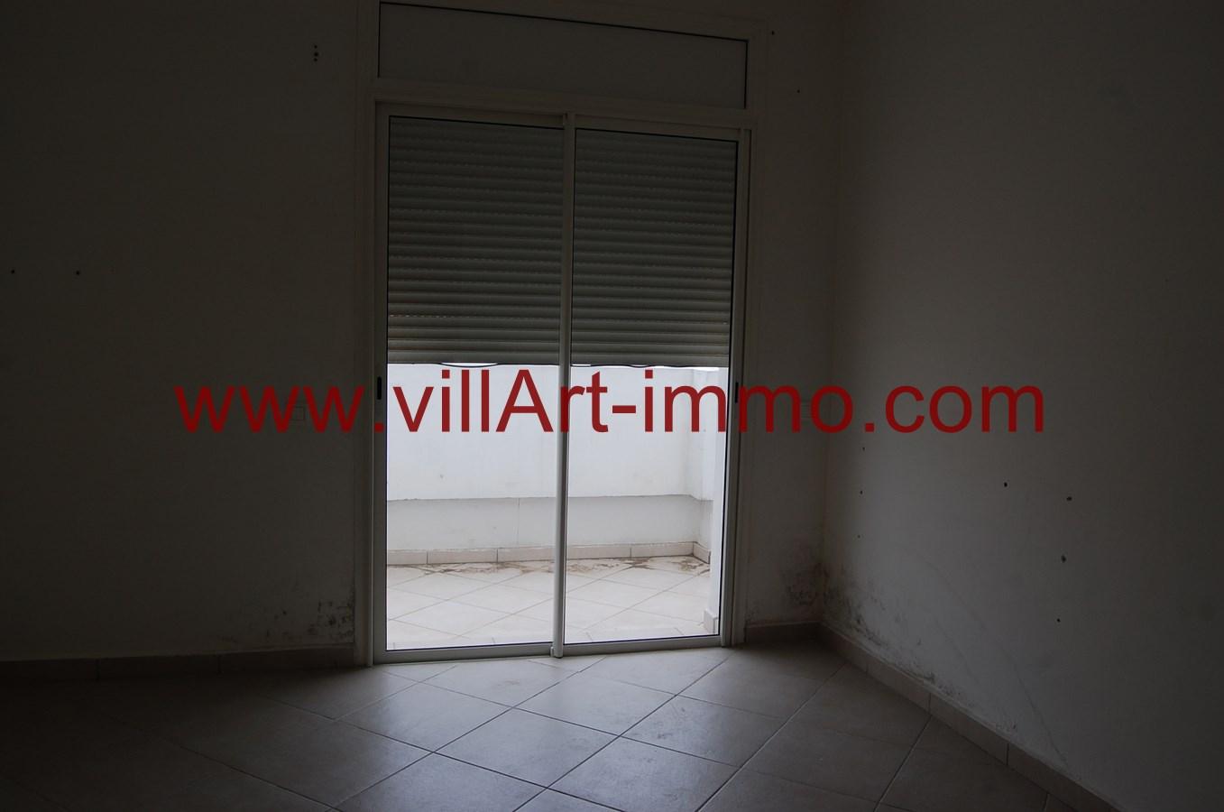 9-a-louer-appartement-non-meuble-tanger-chambre-2-l889-villart-immo