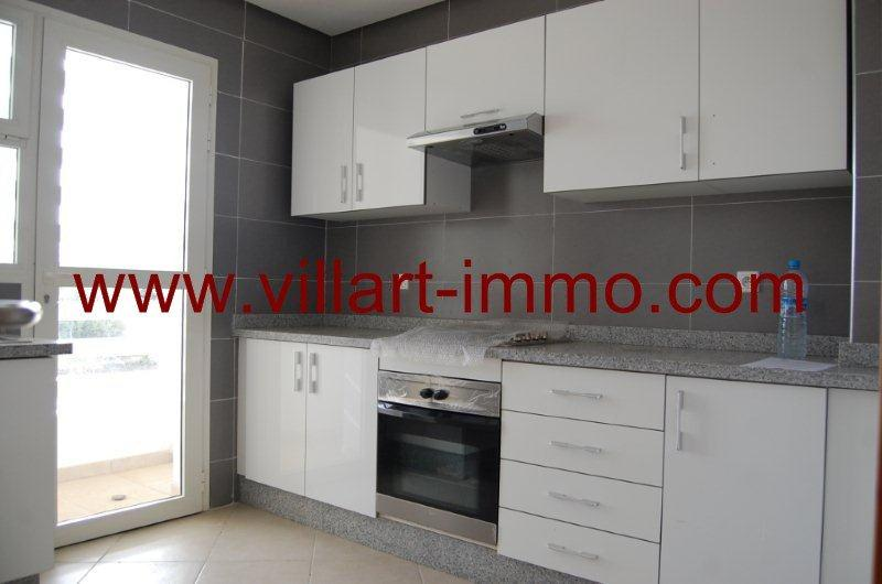 9-a-louer-appartement-non-meuble-tanger-lotinord-cuisine-l850-villart-immo