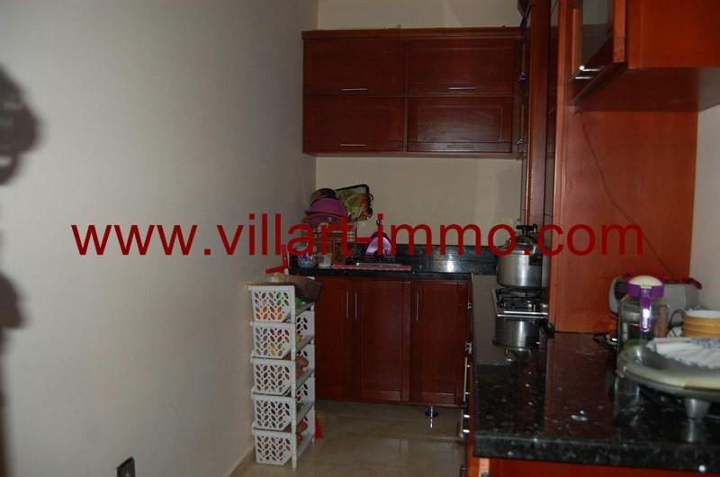 9-a-louer-villa-meuble-tanger-cuisine-lv958-villart-immo